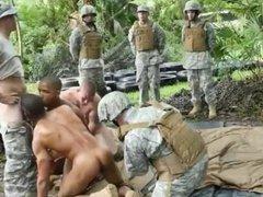 Naked movietures vidz of army  super boys fucking gay
