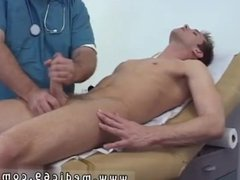 Hot gay vidz sexy fucking  super boy and ass anal photo