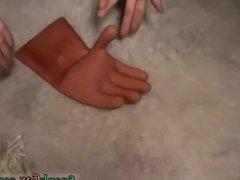 Teen boy vidz crying during  super spanking pics blacks