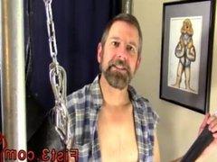Gay male vidz russian fist  super fucking young boy