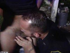Italian hard vidz sex hot  super kiss moving photo gay