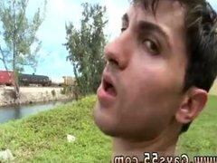 Thailand young vidz teen gay  super boy asia fuck sex