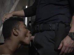 Monster cocks vidz blowjob slow  super vids gay Suspect