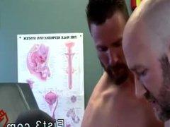 Gay men vidz fisting free  super movies first time