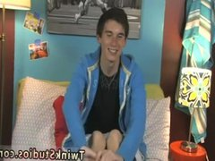 Free gay vidz twink anime  super hot anal gaping and