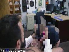 Aussie straight vidz gloryhole guys  super men caught