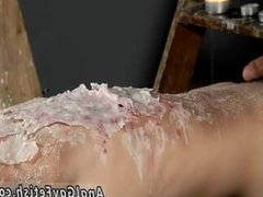 Gay boys vidz jeans tube  super cum and outdoor