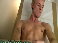 Free sex vidz gay iran  super His kept jacking off his