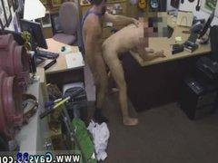 Gay medical vidz exams on  super straight men xxx twink