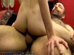 movie sex vidz gay porn  super man to While riding that