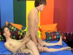 Gay twinks vidz cumming underwear  super xxx first