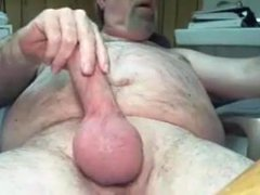 daddy on vidz cam play  super and cum