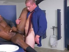Gay fucked vidz by straight  super man movie and ripped