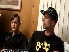 Teens gay vidz porno tubes  super Boomer & Chain