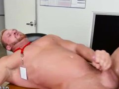 Gay sex vidz in dorm  super shower first time First day