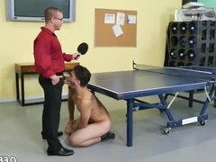 Amateur straight vidz guys undressing  super gay first