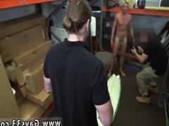 Straight boys vidz uncovered clip  super gay xxx Blonde