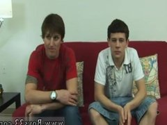 Straight teen vidz gay twinks  super gallery In a quick
