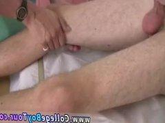 German gay vidz medical fetish  super and male stories