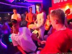 Pics of vidz gang group  super gay sex xxx nude