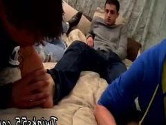 Feet emo vidz tickling gay  super The guys are all