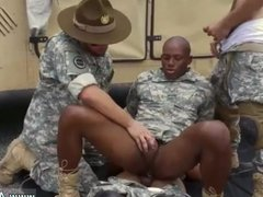 Gallery army vidz boy gay  super uncut Explosions,