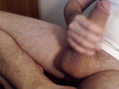 Hard Cock vidz Cum Show