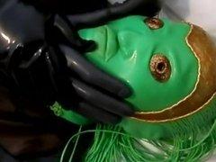 mask dolls vidz play 2