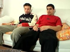 Gay teen vidz on spanking  super and fucking young