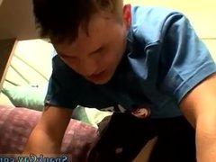 Male get vidz spanked diaper  super position vid gay