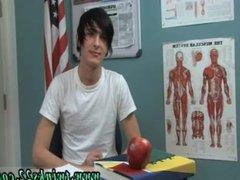 Pakistani school vidz teacher with  super young boy xxx