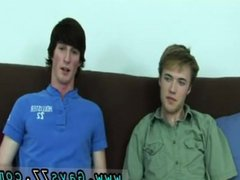 Gay sex vidz teen boys  super vids xxx Once in to the