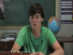 Young gay vidz teens boys  super in their underwear and