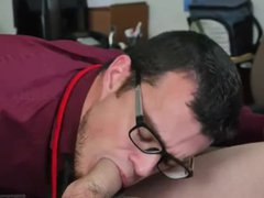 Photos of vidz guys with  super cum oozing out bum gay