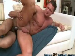 Gay naked vidz men sex  super penis first time Can you
