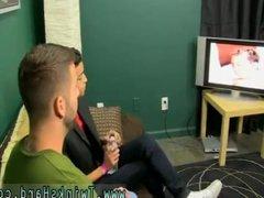 Pic hot vidz sex gay  super football Dustin Cooper