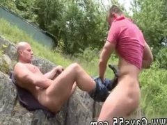 Sex with vidz fat men  super movie hot family gay tube