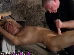 Young straight vidz boy sits  super on first dick gay