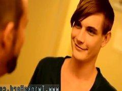 Italian homo vidz hardcore gay  super sex first time