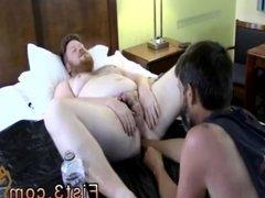 Gay sex vidz massage blog  super Sky Works