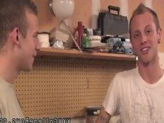 Gay teen vidz cute twink  super emo and dp Jasper