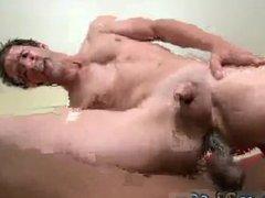 Fake naked vidz gay sexy  super big time rush and dick