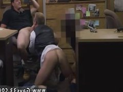 Hot gay vidz boy models  super having sex movie fat
