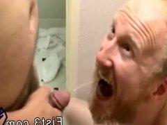 Fisting gay vidz double penetration  super Kinky