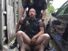 Boy sex vidz russia gay  super xxx small fist