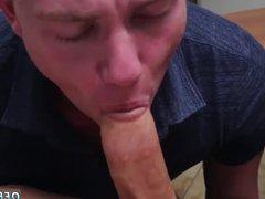 A naked vidz mens like  super to masturbation with cum