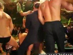 Hardest anal vidz groups movie  super gay xxx A few