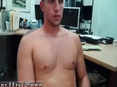Young straight vidz boys naked  super cock movie gay