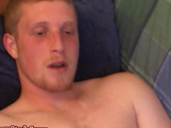 Hunky ginger vidz amateur skater  super jacking off