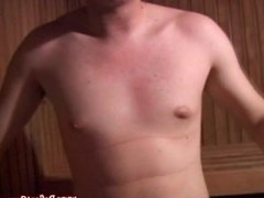 Amateur twinks vidz wanking off  super one at a time